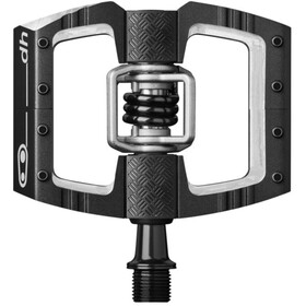 Crankbrothers Mallet DH Pedali, black